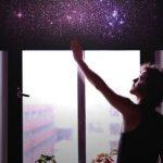 19 космических идей для дома, о которых ты будешь мечтать