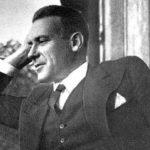Не верьте Булгакову: 7 знаменитых советов автора, которым он сам не следовал