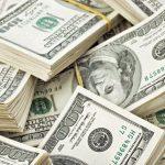 3 причины, почему вы все еще не богаты