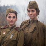 Фотовыставка проекта «Месяц Май» возмутила ветеранов