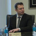 Илон Маск предрек первенство роботов к 2030-м годам
