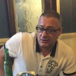 В Лондоне футбольный фанат Рой Лернер преградил путь террористам