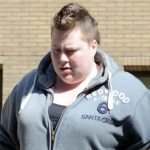 Британка оклеветала невиновного, в результате чего тот получил 7 лет тюрьмы