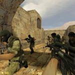 Игре Counter-Strike исполнилось 18 лет