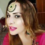 В Пакистане трансгендер впервые получил паспорт