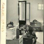 Редкие фото Вьетнамской войны Ларри Барроуза