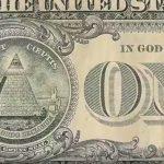 7 загадочных тайн, которые скрывают каждые долларовые купюры!