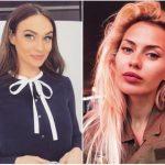 12 знаменитостей, которые просто ненавидят друг друга