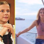 Вот как сейчас выглядят дети-актеры. Свежие фото из Instagram-аккаунтов