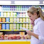 Жизнь без пакетов: 5 преимуществ заказа продуктов через интернет