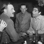 15 самых известных и успешных пьяниц в истории человечества