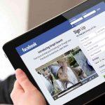 Как размещать пустые комментарии в Facebook
