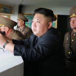Северная Корея в очередной раз провела испытание ракеты, несмотря на крайнее раздражение мирового сообщества