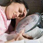 7 признаков, которые вам подскажут, что ваш организм нуждается в помощи