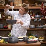 Как Джейми Оливер создал кулинарную империю и стал богатейшим поваром мира
