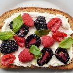 20 крутых бутербродов на завтрак, от которых у тебя потекут слюнки