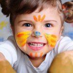 15 остроумных фраз, которые могли сказать только дети