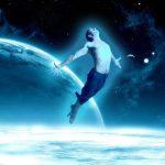 Как осознанно смотреть и запоминать сны