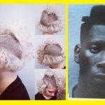 20 примеров буквального выполнения парикмахерами капризов своих клиентов