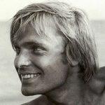 Олег Видов: история советского актера, сделавшего карьеру на Западе