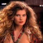 11 моделей Playboy, у которых проблемы с законом