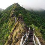 8 туристических маршрутов, по которым необходимо пройти каждому