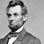 Мудрые мысли Авраама Линкольна