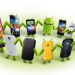 4, 6 или 8 ГБ — сколько оперативки нужно смартфону на самом деле