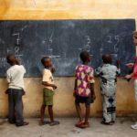 Что такое гуманитарный туризм: альтруизм или прибыльный бизнес?