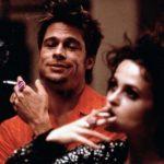 5 известных фильмов, об истинном замысле которых вы точно не догадывались