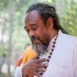 Муджи: 10 отрезвляющих истин, после которых вы посмотрите на мир иначе