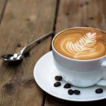 Ученые доказали, что кофе продлевает жизнь