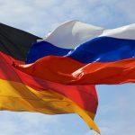 В Германии заявили о вероятном ухудшении взаимоотношений с РФ