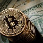 Стал известен россиянин, отмывший миллиарды используя Bitcoin