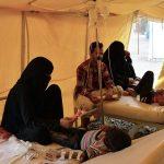 ООН предупреждает о катастрофе в Йемене