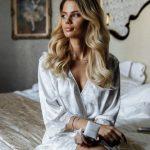 Свадебный переполох: утро Алены Красновой и Никиты Преснякова