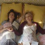 Ты меня бесишь! 10 фильмов о непростых отношениях родителей и детей