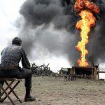 12 великолепных исторических драм, снятых в 21 веке