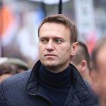 Навальный заработал 10 тысяч на своем видео с отпуска