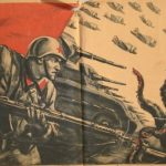Немцы, которые перешли на сторону Красной Армии: кто они