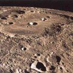 Шахты на Луне к 2020 году?
