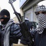 Исламское государство становится все радикальнее