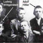 Раскрыта тайна психического развития Гитлера