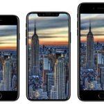 Официально от Apple: восьмой Айфон будет представлен 12 сентября