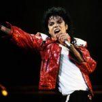 15 цитат Майкла Джексона, которые расскажут о нем больше, чем все таблоиды