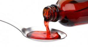 5 сочетаний лекарств, которые могут навредить здоровью и даже убить