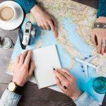 8 советов, которые помогут сделать отпуск незабываемым