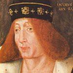 9 странных случаев смерти монарших особ