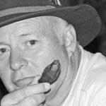 Коктейль Гнилой палец – визитная карточка одного из канадских баров