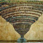 Такой разный ад: 4 описания преисподней в некоторых культурах мира